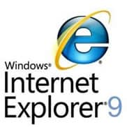 Webdesign Lohmann | modern webdesign - Der Internet Explorer 9 geht an den Start