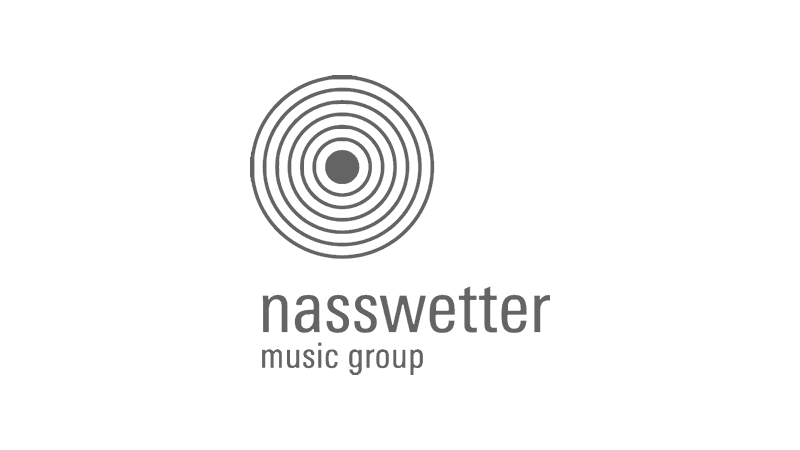 Webdesign Lohmann | modern webdesign - Nasswetters Music Group